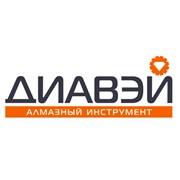 """ООО""""Диавэй"""""""