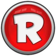 СТРОЙ маркет R96 Интернет-магазин