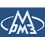 Михневский ремонтно-механический завод (МРМЗ), ОАО
