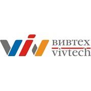 Вивтех, ООО