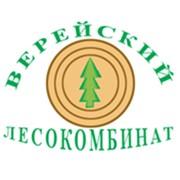 Верейский лесокомбинат, ООО