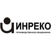 ПО Инреко, ООО