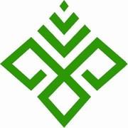 Логотип компании Тарх, ООО (Минск)