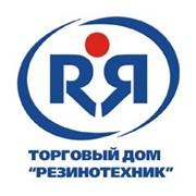 ТД Резинотехник, ООО