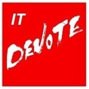 ITDevote