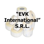 EVK International