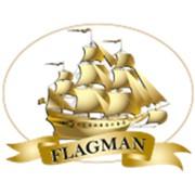 Предприятие Флагман в форме ООО