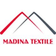 Madina Textile, OOO