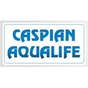 Caspian Aqualife, ТОО