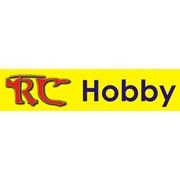 RC Hobby (ЭрСи Хобби), ИП