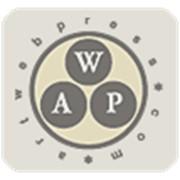 Art Web Press Design (Арт Веб Пресс Дизайн), ООО