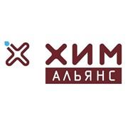 Логотип компании ГК ХимАльянс, ООО (Дзержинск)