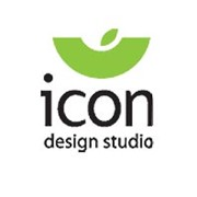 Icon Design Studio (Айкон Дизайн Студио), ООО
