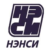Логотип компании НЭНСИ, ООО (Санкт-Петербург)