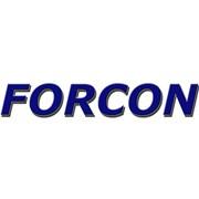 Форкон (Forcon), ОДО