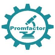 """ТОО """"Promfactor"""""""