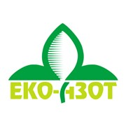 Эко-Азот