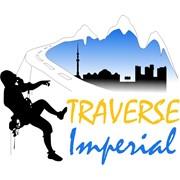 Traverse Imperial (Траверс Империал), TOO