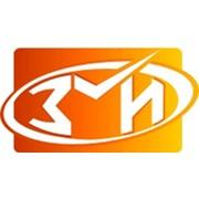 Завод мехатронных изделий, ЗАО