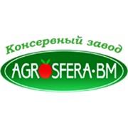 Agrosfera-BM(Агросфера-БМ), SRL