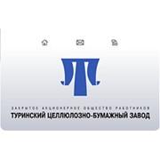 Туринский целлюлозно-бумажный завод, ЗАО