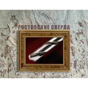 Ростовский твердосплавный инструмент
