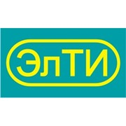 Завод электротехнических изделий, ООО