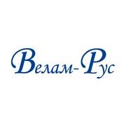 Логотип компании Велам-рус, ООО (Нижний Новгород)