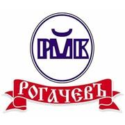 Рогачевский молочноконсервный комбинат, ОАО