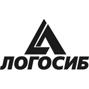Логотип компании Логосиб, Представительство г. Иркутск (Иркутск)