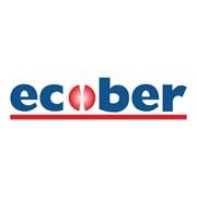 Компания Экобер (Ecober)