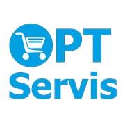 Опт-Сервис