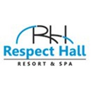 Респект Хотел Менеджмент, ООО ( RESPECT HALL RESORT & SPA, Отель)