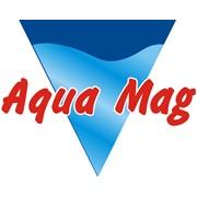 Aqua mag (Аква маг), ТОО