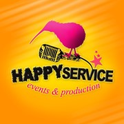 Хєппи Сервис, ЧП (Happy Service)