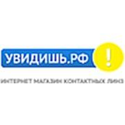 """ООО """"Взгляд+"""""""