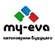 My-Eva