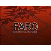 Фаро(Faro), ЧП