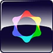 Логотип компании ООО МНПФ «Центр Новые Технологии» (Тольятти)