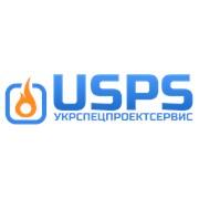 Укрспецпроектсервис ,ООО (USPS)
