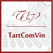 TARTCOMVIN, SRL