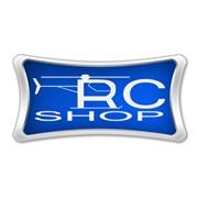 RcShop (Рс Шоп), ИП