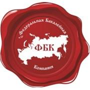 ФБК, ООО