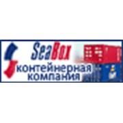 SeaBox (CиБокс), ООО