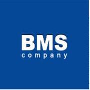 Логотип компании БМС Компани (BMS Company), ТОО (Нур-Султан)