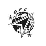 Компания OFG (ОФДжи), ООО