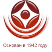 Косулинский абразивный завод, ООО