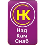 НадКамСнаб, ООО