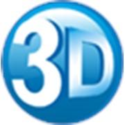 3Д-навигатор, ИП