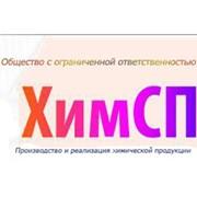 ХимСП (ЭКО-РТИ-Холдинг), ООО